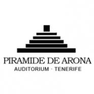 Paramíde de Arona