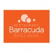 Barracuda Barra y Mantel