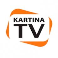 Kartina.TV - телевидение в любой точке мира без спутниковой антенны и кабеля